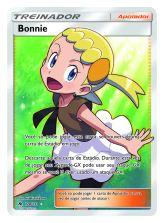Pokemon TCG Sol e Lua Luz Proibida (1)